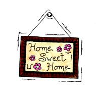 Copy_of_home_sweet_home.2451702