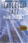 0d_u1050282_0_MaxDepree_LeadershipJazz