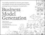 36_8935813_0_AlexanderOsterwalderYvesPigneu_BusinessModelGeneration