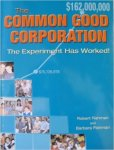 The Common Good Corporation
